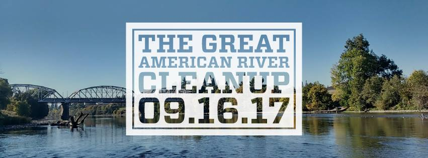 2017 ARPF Fall Clean Up